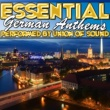 Union of Sound Essential German Anthems