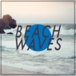 Beach Waves Specialists,Calm Ocean Sounds&Ocean Beach Waves Beach Waves