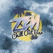Buddha Zen Chillout Bar Music Cafe,Chill Out&Chillout Zen Chill out Bar