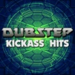 Various Artists Dubstep: Kickass Hits