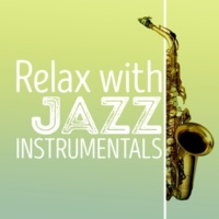 Relaxing Instrumental Jazz Ensemble Happy Eyes