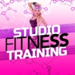 Gym Music Studio Fitness Training