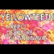Yellowteeth Repo
