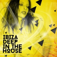 Ibiza 2012 Beach House Bump