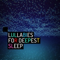Sleep Lullabies Hope and Serenity