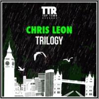 Chris Leon Trilogy