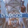 Pascalle van Coppenolle Dynamisch: Die Orgeln der Stadkirche Biel