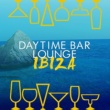 Bar Lounge Ibiza Daytime Bar Lounge Ibiza