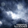 Rain Sounds Nature Collection Essential Rain Sounds