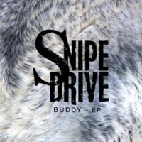 Snipe Drive Buddies