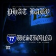 Phat Baby 77 Westbound Vol. 1 - Copley and Storer