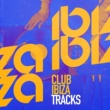 Cafe Club Ibiza Chillout Club Ibiza Tracks