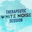 Binaural Beats Brainwave Entrainment Therapeutic White Noise Session