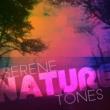 Ambiance nature Serene Nature Tones