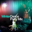 Dance Hits Winter Dance Party Mix