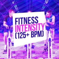 High Intensity Exercise Music Bang That (125 BPM)