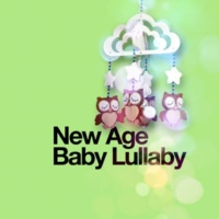 New Age Baby Lullaby Any Other Name
