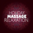 Massage Therapy Relaxation Deep Space Lullaby