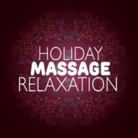 Massage Therapy Relaxation Aurora Borealis