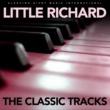 Little Richard The Classic Tracks