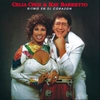 Celia Cruz&Ray Barretto Mala Suerte
