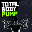 Super Pump Workout Total Body Pump