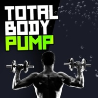 Super Pump Workout Afterglow (174 BPM)