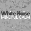 Sleep Sounds White Noise White Noise Mindful Calm