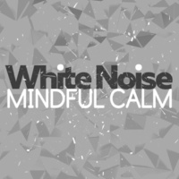 Sleep Sounds White Noise White Noise: Noise Mix