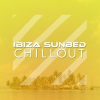 Cafe Club Ibiza Chillout Kaya