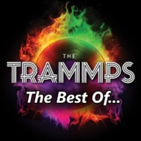 The Trammps The Best of the Trammps