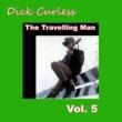 Dick Curless