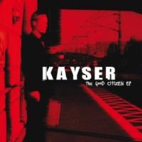 Kayser The Good Citizen