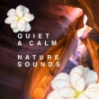 Soothing Sounds Quiet & Calm: Nature Sounds