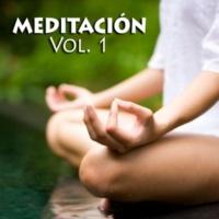 NMR Digital Meditación, Vol. 1