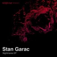 Stan Garac Nightmares EP