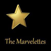 The Marvelettes The Marvelettes