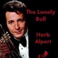 Herb Alpert The Lonely Bull