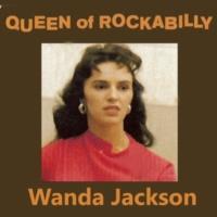 Wanda Jackson Queen of Rockabilly