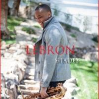 LEBRON Shades