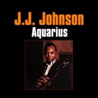 J. J. Johnson Aquarius