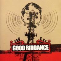 Good Riddance Cover Ups