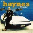 Roy Haynes