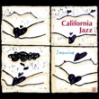 Chet Baker California Jazz: Jasmine