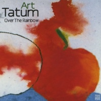 Art Tatum Over the Rainbow