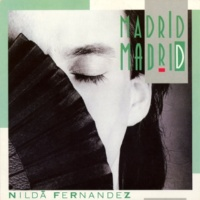 Nilda Fernandez Madrid Madrid