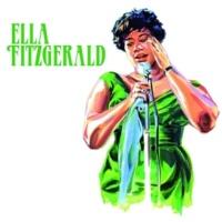 Ella Fitzgerald Lady Be Good & Mr Paganini & Love for Sale