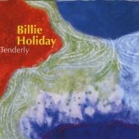Billie Holiday Tenderly