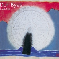 Don Byas Laura
