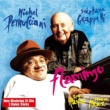 Michel Petrucciani Little Peace in C for U